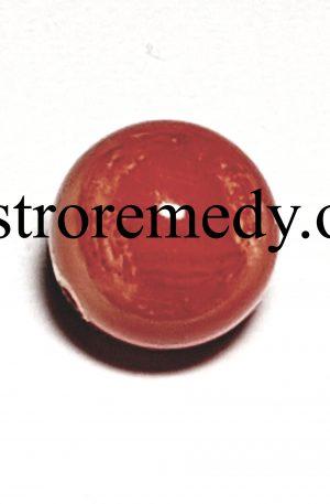 Conk Stone online