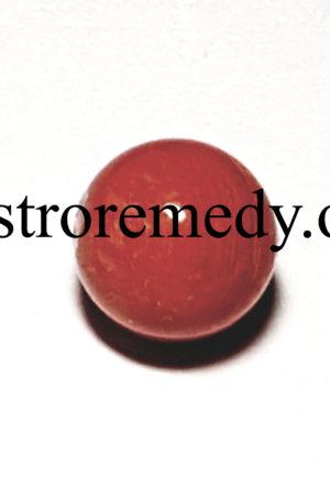 Conk Stone, 7.80 ct