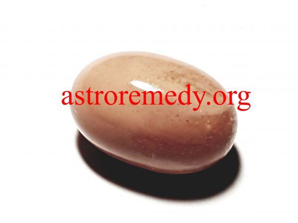 Conk Stone Vastu Remedy
