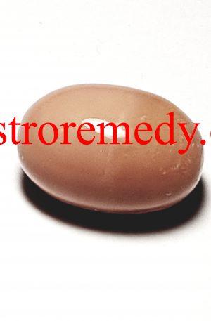 Conk Stone