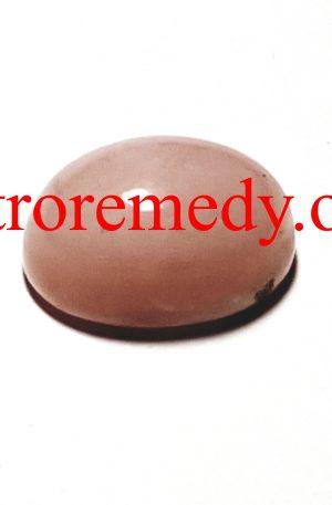 Conk Stone Benefits