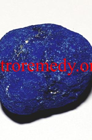adra stone