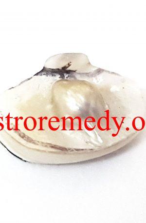 Pearl Blister buy online
