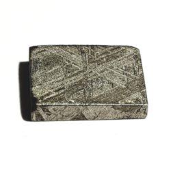 Space-Stone-Antrikha-19.90-Cts-250x250