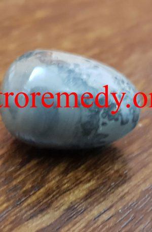 timi stone